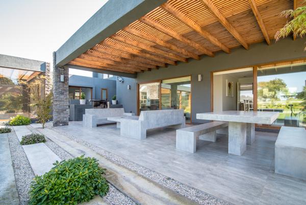 Casas-8707