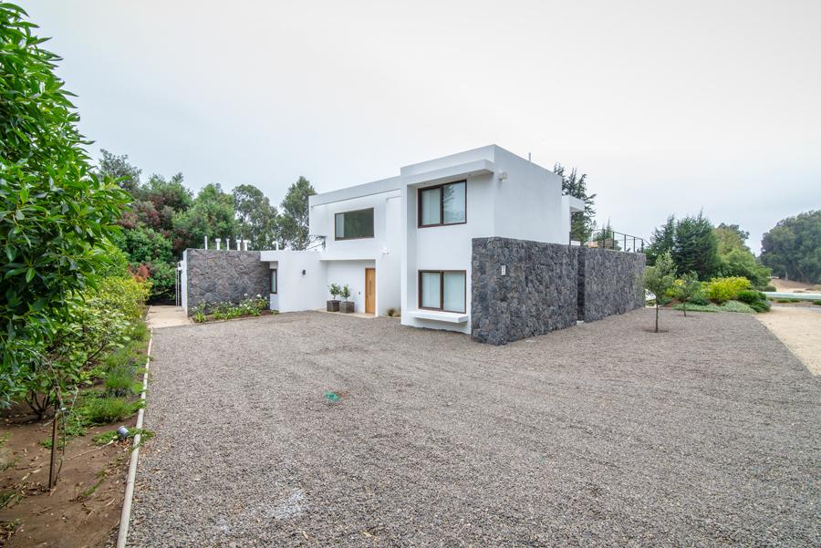 Casa Marbella-4092