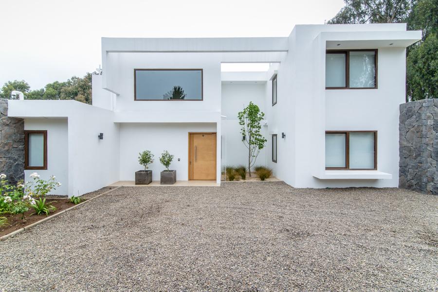 Casa Marbella-4094