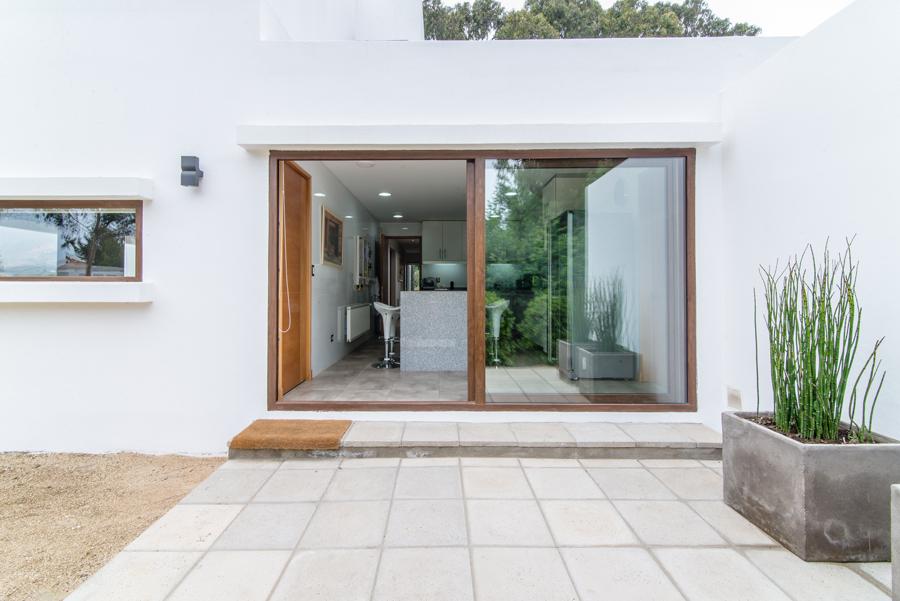 Casa Marbella-4110