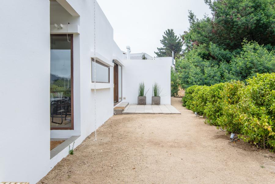 Casa Marbella-4112