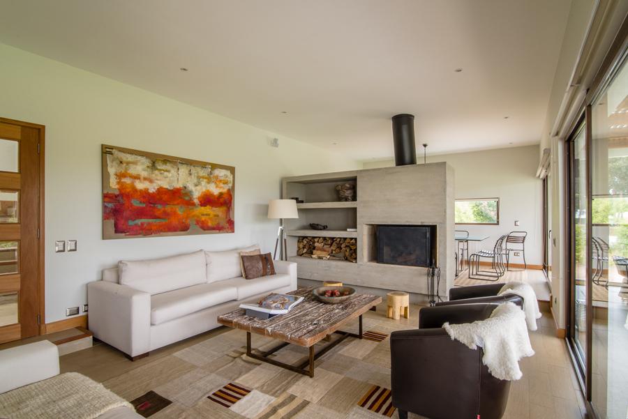 Casa Marbella-4117