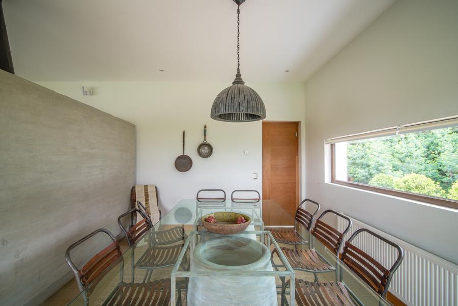 Casa Marbella-4121