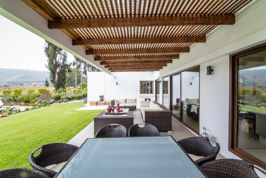 Casa Marbella-4124