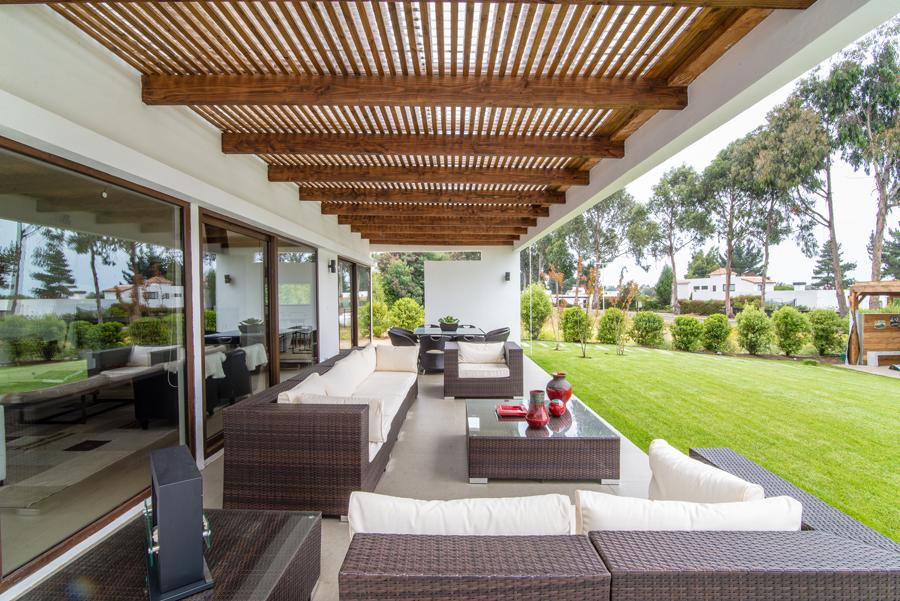 Casa Marbella-4126