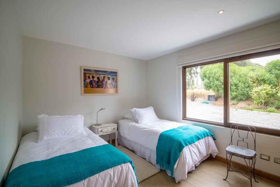 Casa Marbella-4134