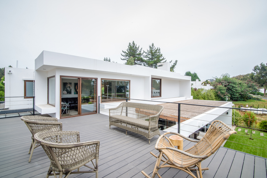Casa Marbella-4146
