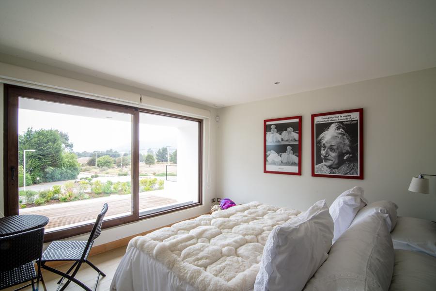 Casa Marbella-4158