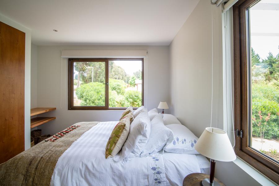 Casa Marbella-4172